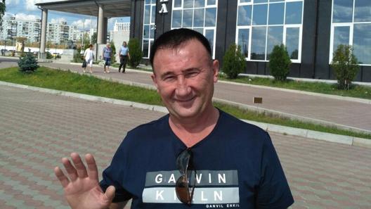 Ринат рахматуллин билеты на концерт афиша красноярск на октябрь 20 концерты