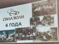 с-a-DSC_6348-21